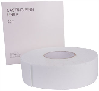 GC NEW CASTING LINER 1040