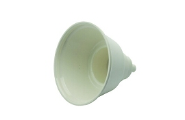 Dry Oral Cup DCI #5840