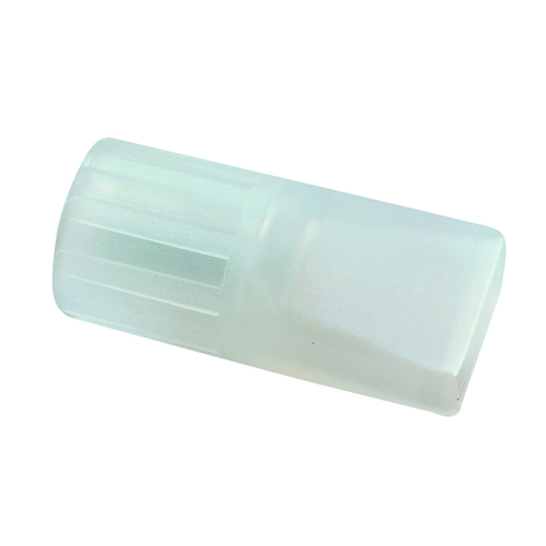 JET BITE SPREADER TIPS 100/PK C6223