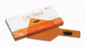 CURE-SHIELD 3PK PREMIER #9006166