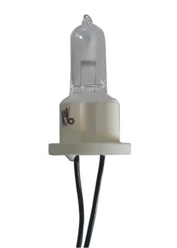 KAVO SYSTEMATICA OVERHEAD BULB 7404211