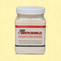 BRITE SHIELD-PREMIER MAKES 34 GALLONS #9011100