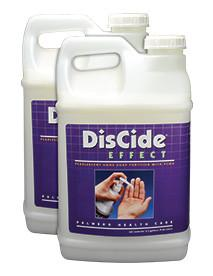 DisCide Professional Hand Asepsis Soap Refill Palmero #3542