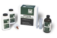 HYGON TRAY MATERIAL 1LB PACK