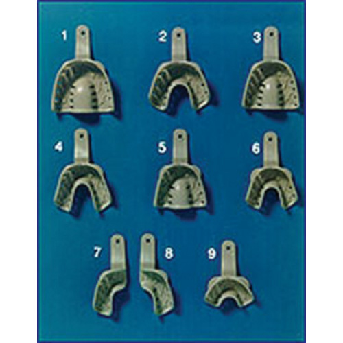 MASTER TRAY 12PK WATERPIK