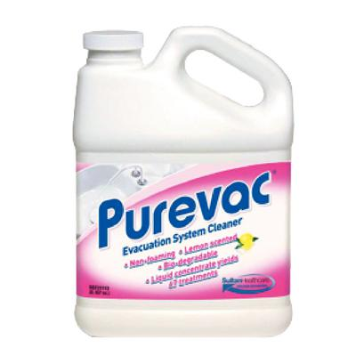 PUREVAC ® Evacuation System Cleaner 2Ltr SULTAN #21113