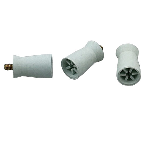 Diadent Screw Type Prophy Cup 144Pk