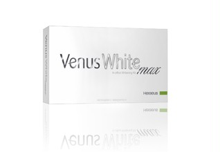 VENUS WHITE MAX IN OFFICE WHITENING KIT
