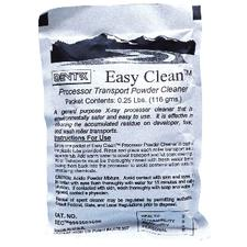 DENT-X EASY CLEAN CLEANING POWDER