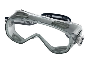 Dia-200B Multi Purpose Goggles