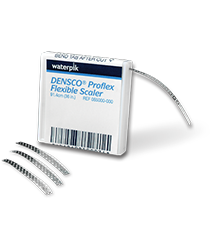 DENSCO PROFLEX FLEXIBLE SCALER #85000