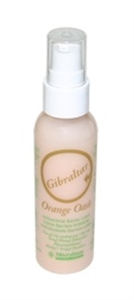 GIBRALTAR 10X60ML BARRIER LOTION