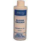 SILICONE EMULSION SPRAY-MIZZY 6140400