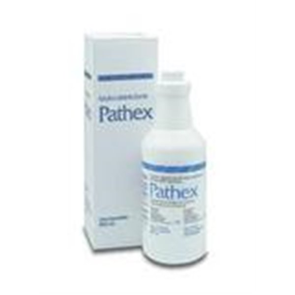 PATHEX CONCENTRATE 950ML