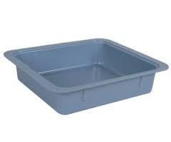 PROCEDURE TUB ZIRC 20Z463