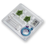 Sensibles Deluxe Starter Kit Flow X-Ray 40900