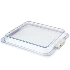 PRODEDURE TUB COVER