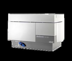 BioSonic® UC125 Ultrasonic Cleaner BIOSONIC UC125 ULTRASONIC
