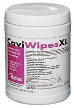 CAVIWIPE XL TOWELLETTE 66/CAN 11-1150